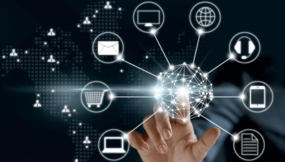 La transformación digital genera muchas ventajas a la hora de adaptarse a los nuevos ritmos de trabajo. (Foto: Shutterstock)