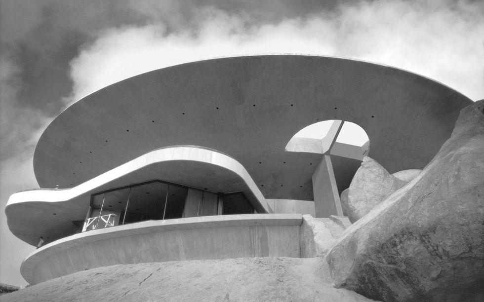 197 b Casa Arango.jpg Julius Shulman photography archive, 1936-1997.