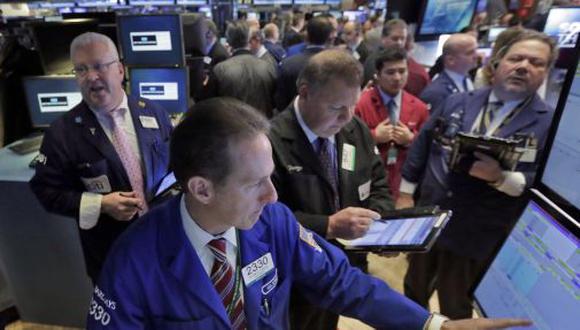 """La búsqueda de rendimiento """"mantiene a las personas interesadas en la deuda de los mercados emergentes en general"""", asegura Eric Baurmeister, director de deuda de mercados emergentes en Morgan Stanley Investment Management Inc. en Nueva York."""