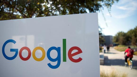 Google siempre encontró dificultades para ingresar a China. (Foto: AFP)