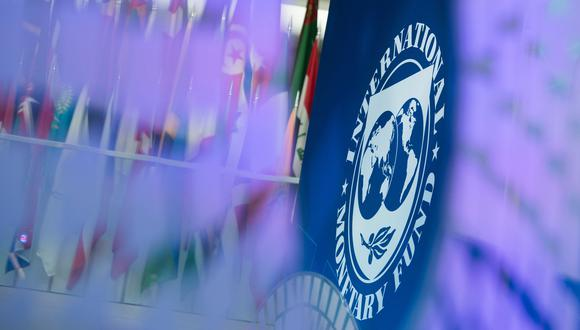 El FMI consideró que las medidas de alivio de la deuda podrían tener que extenderse hasta el 2021. (Foto: AFP)
