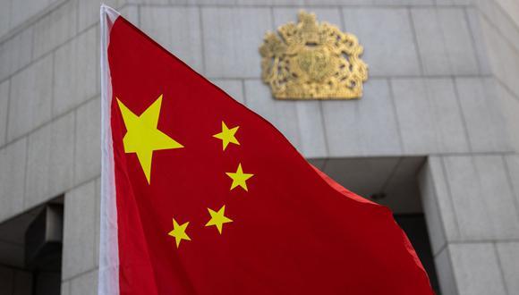 Actualmente, China le está prohibiendo la entrada a la mayoría de los extranjeros, y desanima a su propia población a viajar dentro del país. (Foto: EFE)