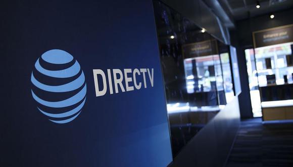 """Con el acuerdo, DirecTV se concentrará en la prestación de servicios de televisión satelital por suscripción y la provisión de contenidos digitales, así como de DirecTV GO, su plataforma de """"streaming"""" y en la generación de contenidos."""