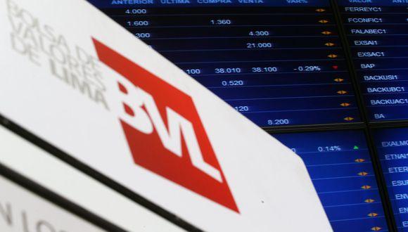 La BVL revertió las pérdidas de la jornada anterior y aterrizó en terreno positivo en los indicadores selectivo y general. (Foto: ANDINA)