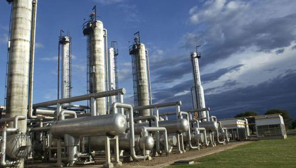 Se plantean reformas en el sector hidrocarburos. (Foto: GEC)