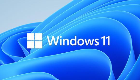 ¿Quiere instalar Windows 11? Entonces conozca si su procesador está preparado para recibirlo. (Foto: Microsoft)
