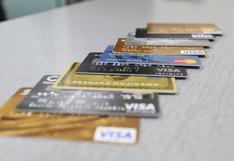 Las claves para librarse de las deudas de varias tarjetas de crédito
