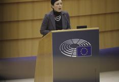 UE propone normas para arrojar luz sobre la brecha salarial