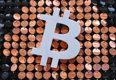 Inversionistas locales ven oportunidad en caída de 50% de Bitcoin