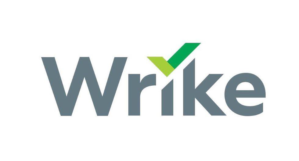 FOT 14   Wrike: La aplicación destaca la integración de otras herramientas de uso popular tales como Google, Adobe Creative Cloud, GitHub, SalesForce (antes mencionada), lo cual permitirá desempeñar la organización del proyecto de una manera cómoda y eficaz para todos los colaboradores. Disponible de forma gratuita para iOS y Android.