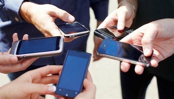 La disponibilidad de 4G se ha convertido en un factor crítico.