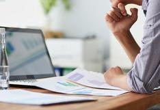 Seis ideas para superar el miedo al momento de iniciar un emprendimiento