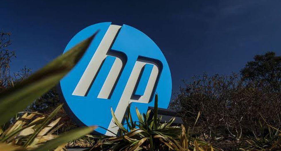 Xerox espera que su propuesta de adquisición por HP resulte en un crecimiento en las ventas de hasta US$ 1,500 millones para la compañía combinada.