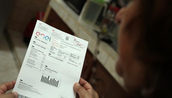 ¿Cómo presentar un reclamo por un mal servicio de energía eléctrica o gas natural?(Foto: USI)