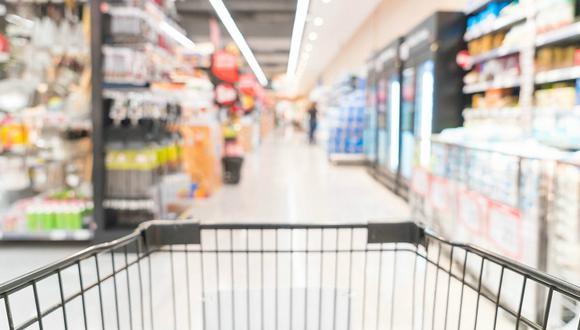 El desafío para las empresas nacionales está en generar propuestas de valor que conecten con los nuevos consumidores.  (Foto: Difusión)