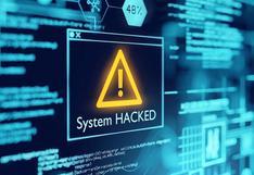 Ciberseguridad: cuatro hábitos para cuidar la privacidad en tiempos de teletrabajo