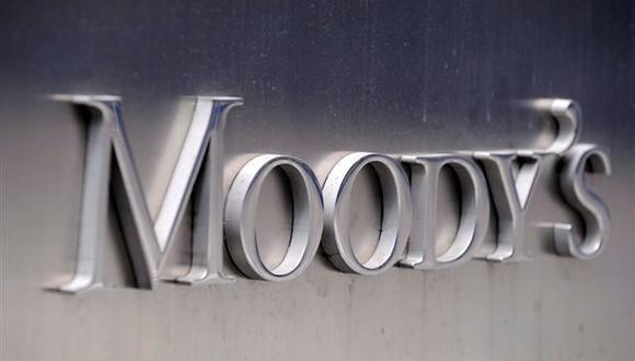 Moody's recuerda que en noviembre, antes de la aparición de la pandemia, preveía un crecimiento global de 2.6% para los países del G20 en el 2020.