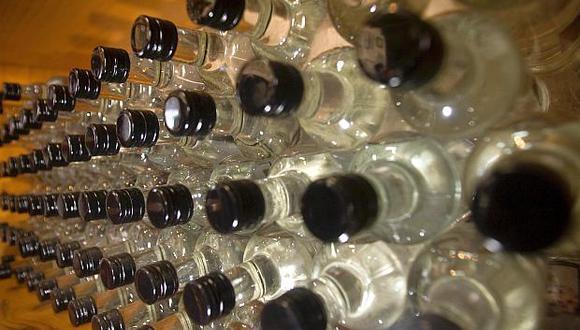 ADEX indicó que trabaja con el Ministerio de la Producción para que brindis oficiales se hagan con pisco. (Foto: El Comercio)