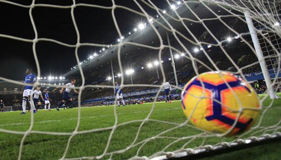 Premier League. (Foto: AP).