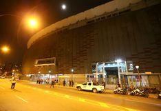 Perú vs. Brasil: choque por Eliminatorias a Qatar 2022 no se jugaría en el Estadio Nacional por observaciones de Defensa Civil