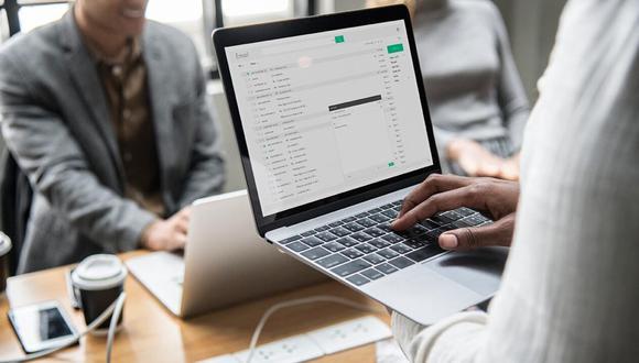 25 de setiembre del 2020. Hace 1 año. Empresas podrán fiscalizar correos corporativos de sus trabajadores.