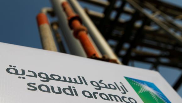 Aramco se fundó en 1933 con la estadounidense Standard Oil y el estado saudí se hizo con su plena propiedad en 1980. (Foto: Reuters)