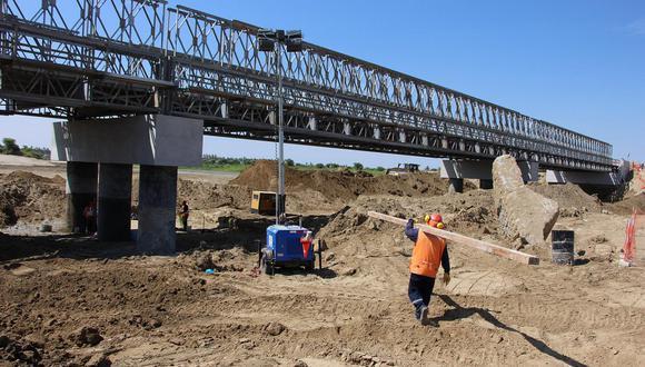 Puente (Foto: GEC)