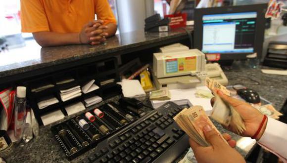 28 de agosto del 2020. Hace 1 año. Banca se prepara para enfrentar mayor morosidad en el resto del año.