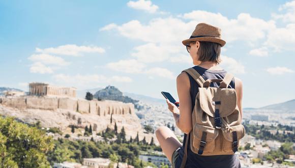 """El mayor reto al que se enfrenta el sector turístico, según Javier Coll, es que """"ahora la crisis es mundial. Hemos visto antes crisis pero a nivel regional o puntual aunque hemos reaccionado y estamos caminando en la dirección adecuada"""". (Foto: iStock)"""