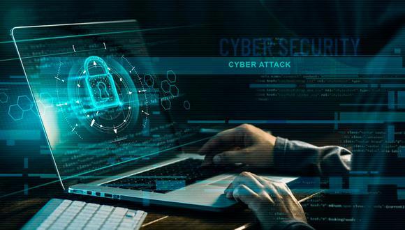 FOTO 1 | Sectores más propensos a sufrir un ciberataque (Foto: iStock)