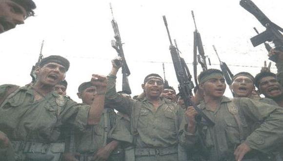 Un nuevo contingente de soldados expertos en lucha antisubversiva se trasladó a la zona de conflicto. Ayer fuerzas ecuatorianas atacaron Base Sur y el Puesto de Vigilancia N° 1.