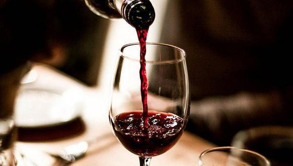 Debido a su menor graduación alcohólica y su función de acompañamiento en los almuerzos, el vino tiene potencial para seguir incrementando su demanda.