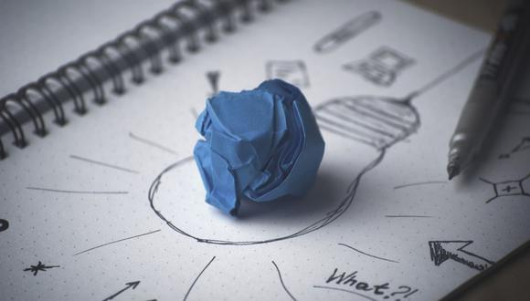 Las metodologías ágiles permiten flexibilidad en los proyectos y gracias a ello se logran resultados positivos en las empresas (Foto: Pixabay.com)