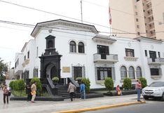 16 municipios de Lima y Callao darán facilidades para el pago de deudas tributarias atrasadas