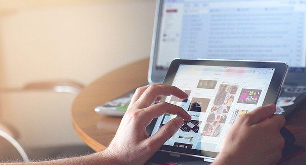 Siga estos consejos para aprovechar al máximo la transformación digital de su negocio. (Foto: Pixabay)