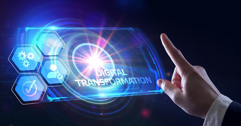 Las siete mejores herramientas para transformar digitalmente el negocio. (Foto: iStock)