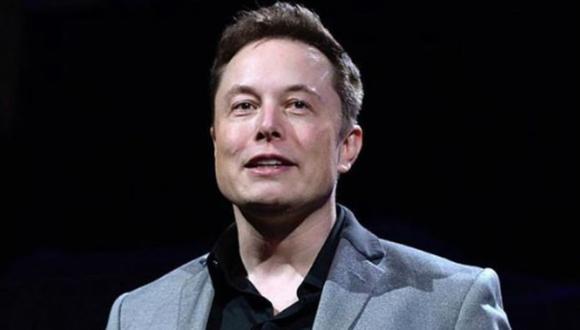 """Elon Musk tiene como idea enviar humanos a Marte para empezar a crear una """"civilización multiplanetaria"""" en caso de extinga la raza humana. (Foto:Instagram)"""