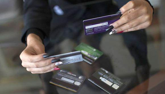 El Ministerio de Economía y Finanzas (MEF) consideró que la norma es inconstitucional y afecta el proceso de inclusión financiera. (Foto: GEC)
