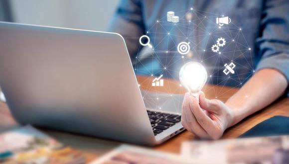 Menciones en redes sociales dan una pauta de los intereses de los usuarios que podría repercutir en los hábitos de compra. (Foto: iStock)