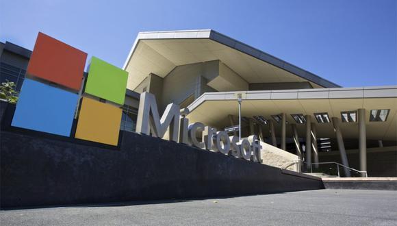 Con la implementación y el funcionamiento de nodos Microsoft mejora el rendimiento y la experiencia al acceder a aplicaciones, contenido o servicios como Azure y Office 365 en la red.