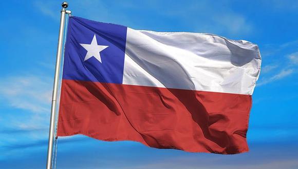 El referéndum del próximo 25 de octubre abre por primera vez la posibilidad de hacer cambios profundos en el modelo político y económico de Chile, de corte neoliberal, y pretende responder los reclamos por una sociedad más igualitaria que surgieron con el estallido social a finales del 2019. (Foto: iStock)