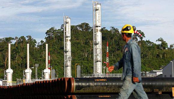 El MEM señaló que cambios promoverán la inversión responsable en actividades de hidrocarburos. (Foto: El Comercio)