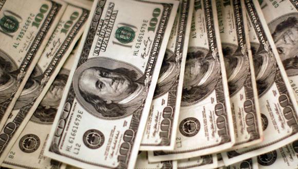 La moneda peruana, el sol, se ha debilitado más de 7% frente al dólar desde el comienzo de la pandemia. (Foto: Reuters)