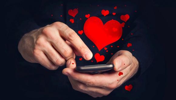FOTO 6 | Con estos tips de ciberseguridad estaremos en condiciones de buscar o agasajar a nuestra pareja, sin poner en riesgo nuestra información, o nuestro patrimonio.