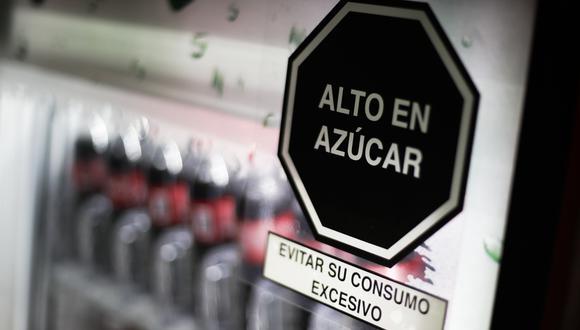 FOTOS | Las marcas preferidas por los peruanos que ahora cumplen con el etiquetado de los octágonos nutricionales. (Foto: GEC)