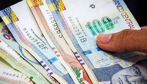 En el caso de gratificaciones en julio del 2020, se tomará en cuenta la remuneración vigente al 30 de junio, de manera que, si a dicha fecha está vigente el convenio de reducción de remuneraciones, será este el monto que se tome en cuenta para el pago del beneficio.