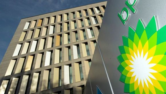 Las actividades petroquímicas de BP, utilizadas principalmente para los plásticos, están ubicadas en todo el mundo, con una fuerte presencia en Asia.