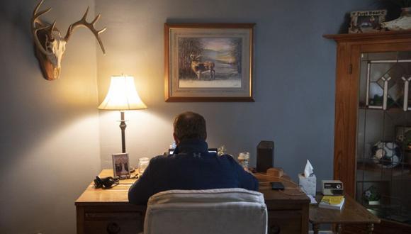 La mayoría de los trabajadores espera que sus jefes respalden sus necesidades de trabajo desde el hogar, como una asignación específica, cobertura de gastos de electricidad e internet y herramientas tecnológicas.