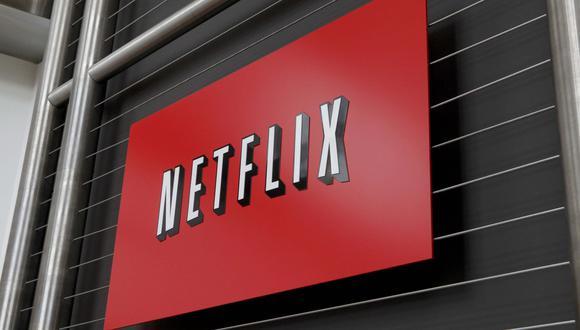 FOTO 24   Netflix: Por dominar la pantalla más pequeña.