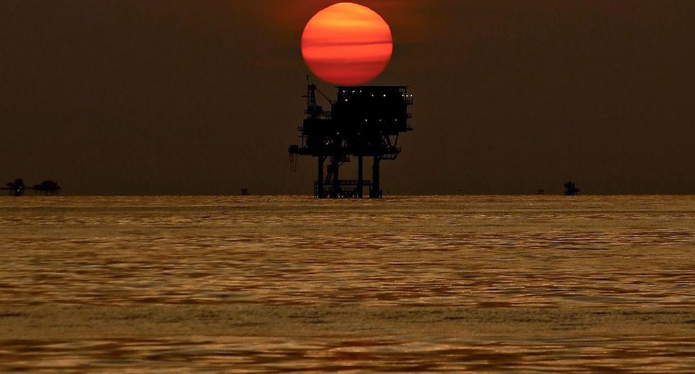 Catorce productores, entre ellos Petrobras, se han inscrito para participar en la subasta. (Foto: Bloomberg)